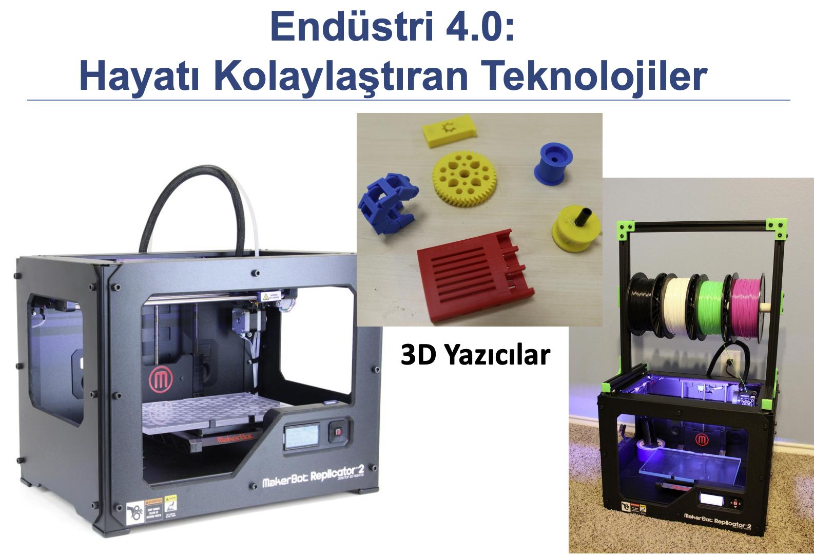 DEU_YBS_3DPrinter