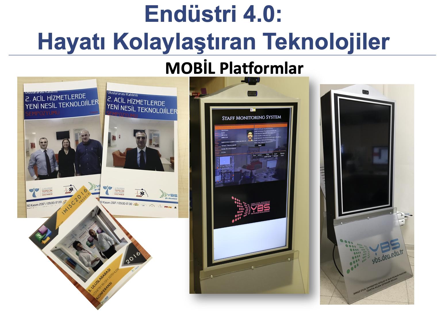 DEU_YBS_MobilPlatform