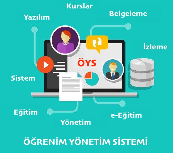 OYS-1